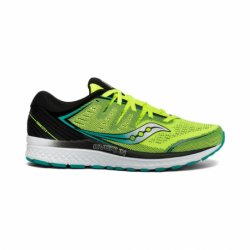 Saucony Guide Iso 2 MAN